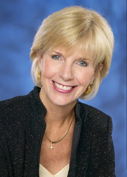 Sharon Connors