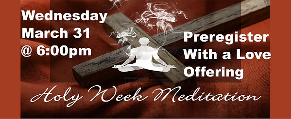 Holy Week Meditation.jpg