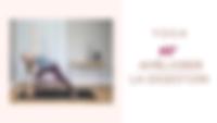 Yoga_doux_40_minutes_pour_améliorer_la_d