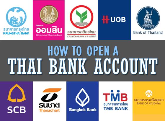 Thai-Bank-Account-Header.png