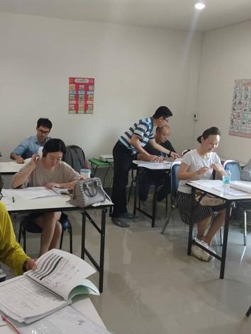 รวมครูทุกคน(สอน)_200116_0290.jpg