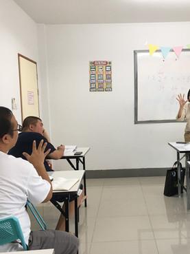 รวมครูทุกคน(สอน)_200116_0761.jpg
