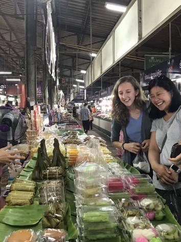 พานักเรียนไปตลาดแม่เหียะ_191011_0004.jpg
