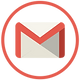 gmail-512.png