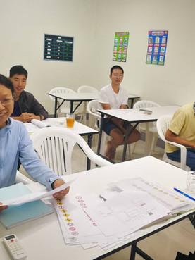 รวมครูทุกคน(สอน)_191011_0070.jpg