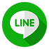 Line-Transparent-Icon-400x400.png
