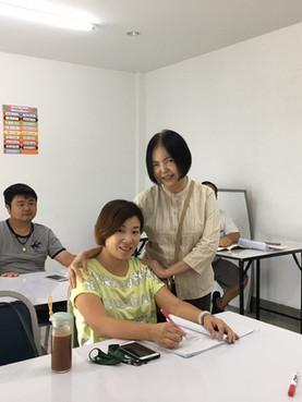 รวมครูทุกคน(สอน)_200116_0762.jpg