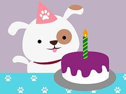 dog-show-birthday-party-clipart-7.jpg
