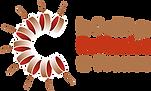 logo ccf quad 2019 v.png