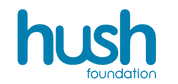 Hush Foundation logo.png