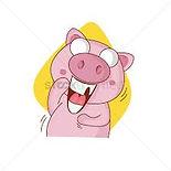 shocl pig.jpg