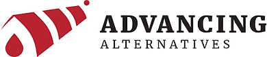 Advanced Alternatives.png