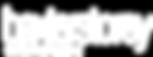 BaxterStorey logo and strapline