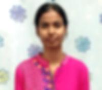 Dhana_edited_edited.jpg