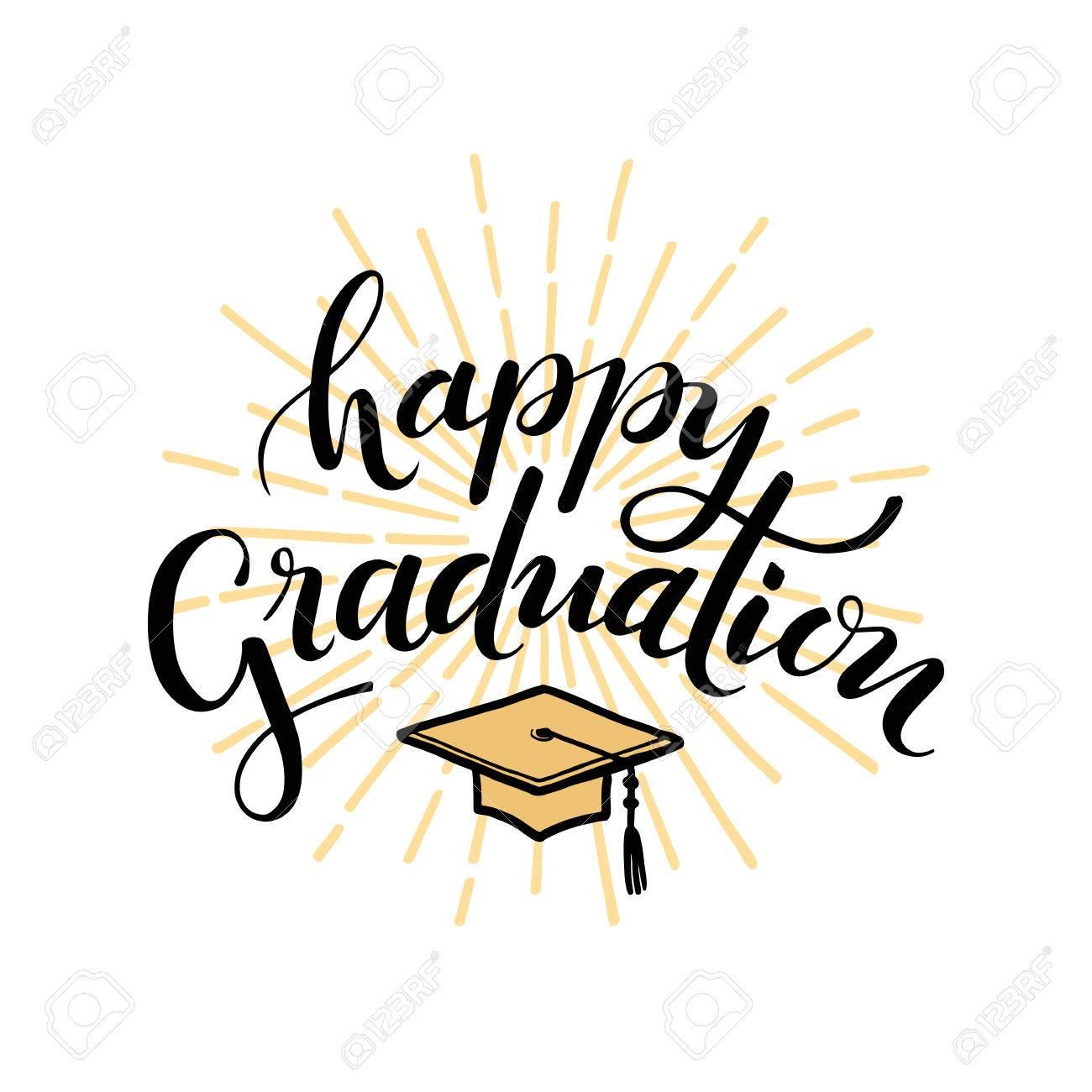 76468984-happy-graduation-hand-drawn-let