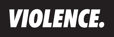 violence_logo.jpg