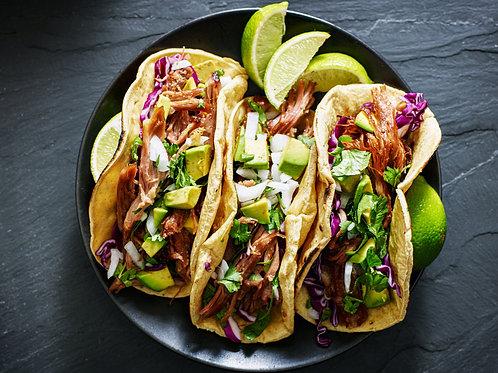 DIY Taco Kits
