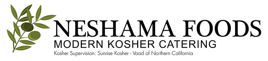 Neshama Foods Logo Jan 2021.jpg