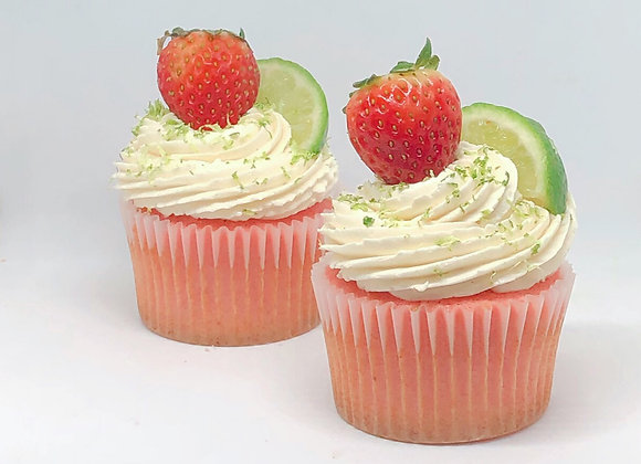 Adult Cupcakes