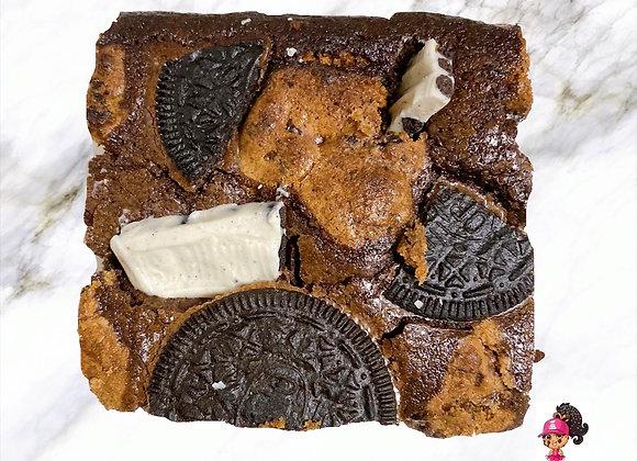 Cankie™ Brownie