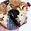 Thumbnail: Le'Royal Cankie™ Cheesecake
