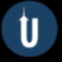 UKIRK-U-CIRCLE-BLUE.png