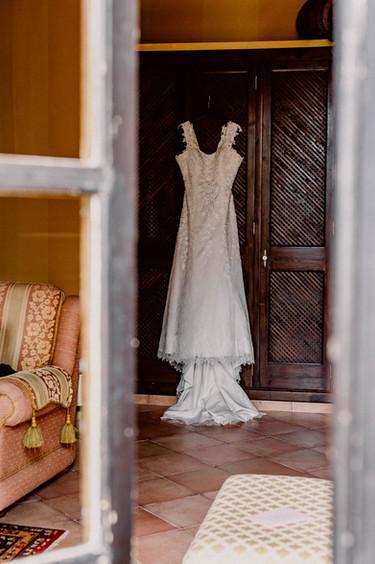 Hochzeit Accessoires