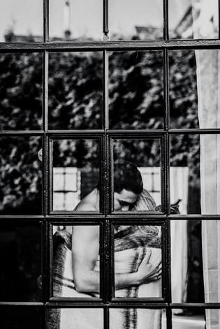 window lovers