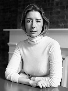03-Alexandra-Cunningham-Cameron-by-Josep
