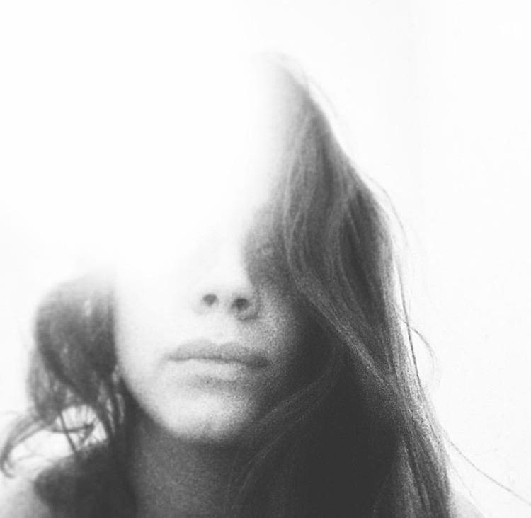 Autoportrait 2016