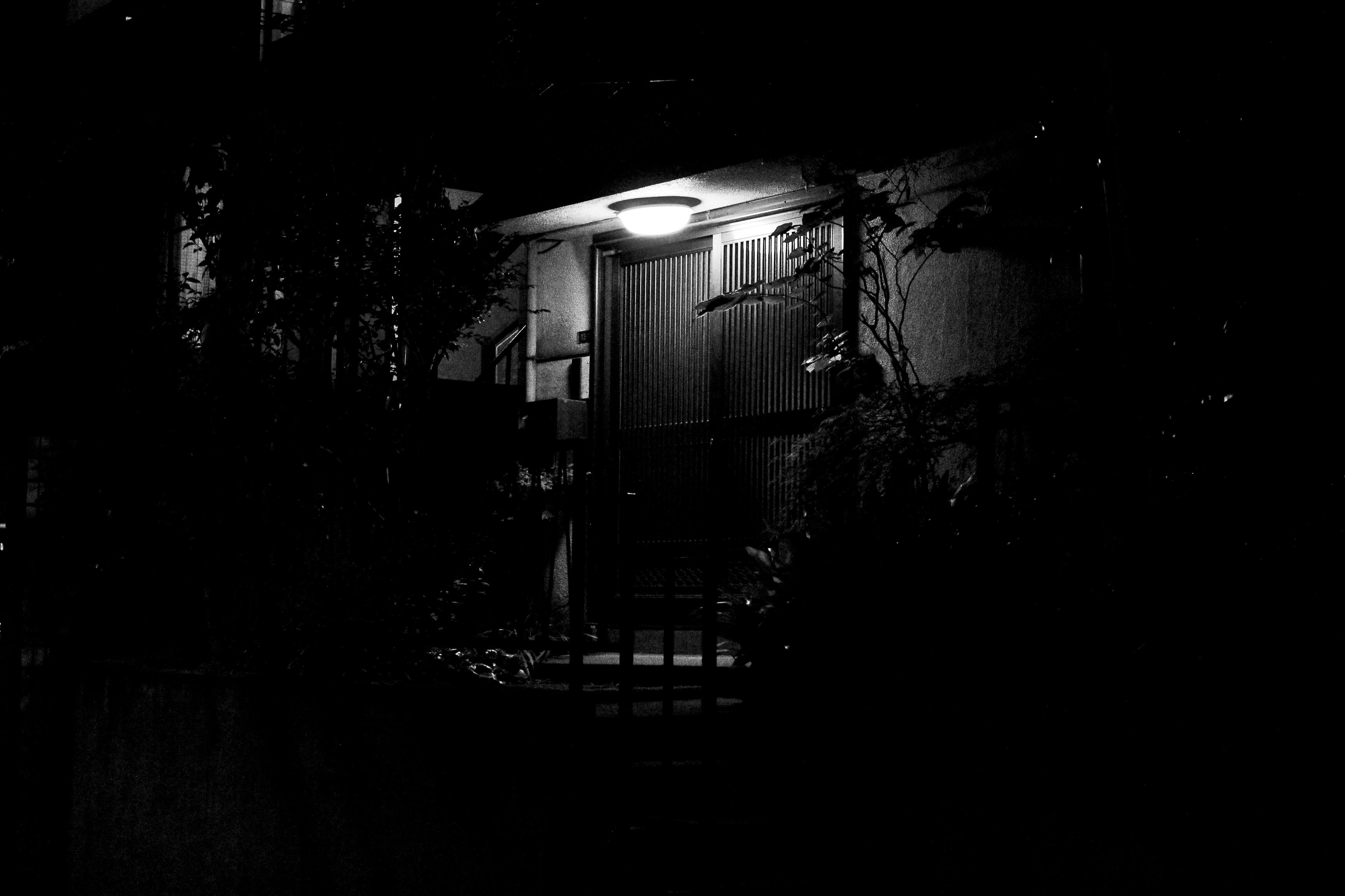 Living in Tokyo 2014