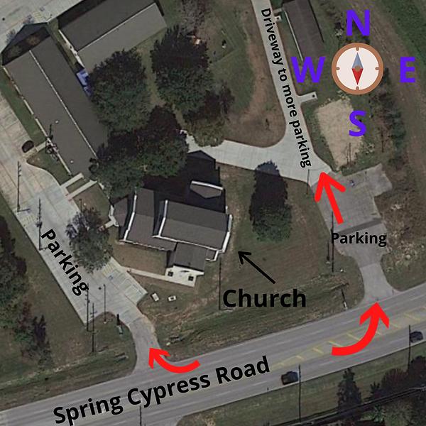 Spring Cypress Road-2.png
