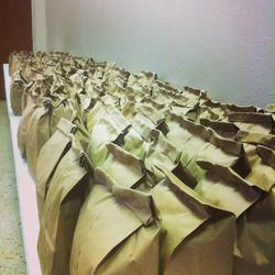 lazarus bags.jpg