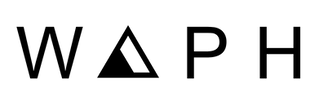 logo noir masque.png