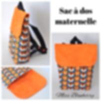 sac_maternelle_garçon_ours_renard.jpg
