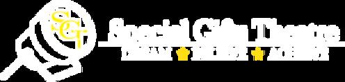 final_Black-logo-copy.png