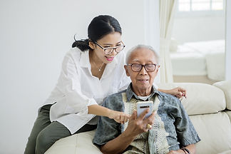 showing-parent-phone.jpg