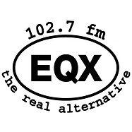 EQX.jpg
