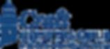 CraftBrewersGuild-Logo.png