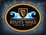 Ryan's Wake.jpg