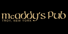 mcaddys-logo-768x384.png