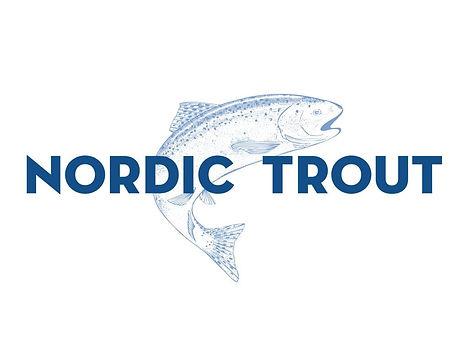 nordic-trout_logo.jpg