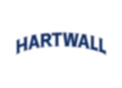 logo-hartwall.png