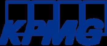 KPMG_RGB (2).png