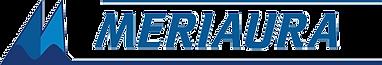 meriaura_logo_400.png