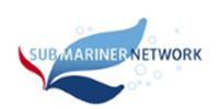Origin by Ocean, now member of the Submariner network
