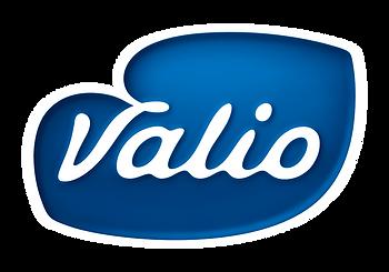 VALIO_logo_RGB53mm_12997.png