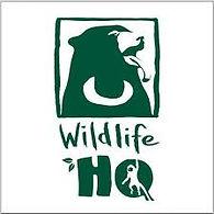 Wildlife HQ Zoo