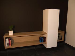Pierce cupboard