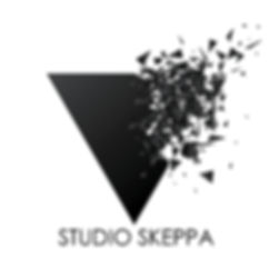 Studio Skeppa Logo ceramics unique